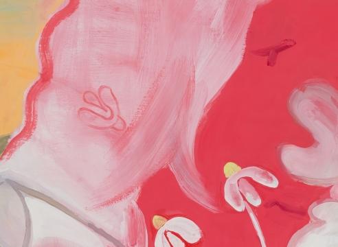 Elena Sisto: As We Dream