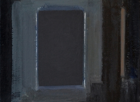 Susannah Phillips: New Work