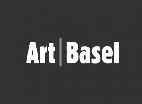 Petzel at Art Basel | Hong Kong