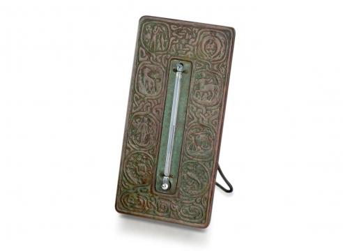 Zodiac Thermometer