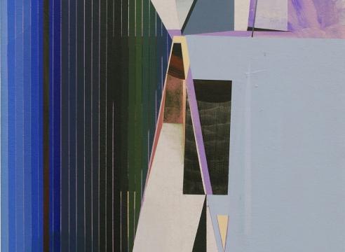 Rubwna Ghenov Untitled Undated