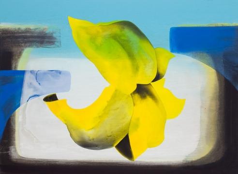 MARIA RENDÓN, Mirror Mirror, 2020