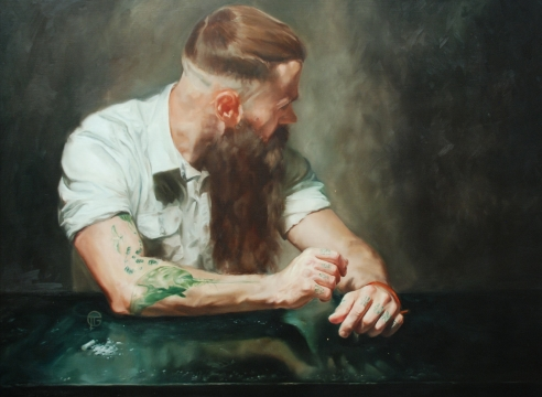 JAMES TAYLOR GRAY