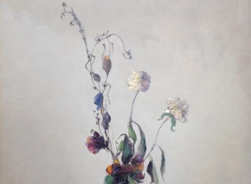 PALM BEACH JEWELRY, ART, & ANTIQUE SHOW