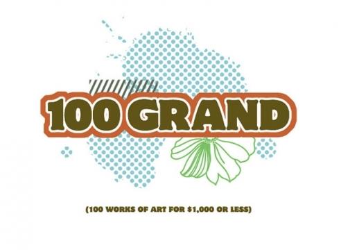 100 Grand, 2011