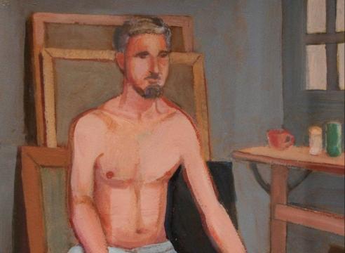 WILLIAM THEOPHILUS BROWN (1919-2012)
