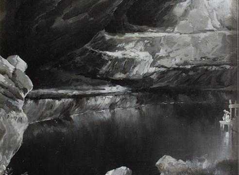 ASPEN ANTIQUES, JEWELRY & FINE ARTS FAIR, 2015