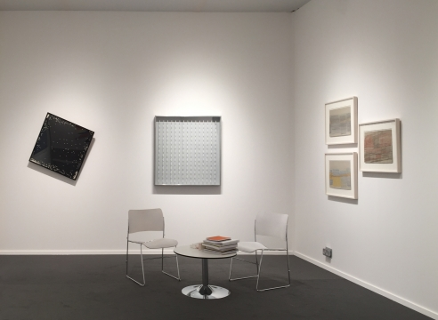 Frieze Masters London [H11]