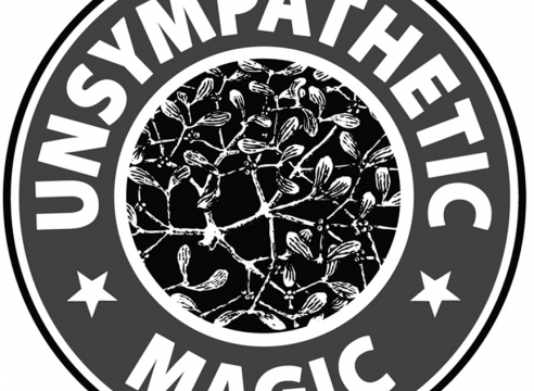 Unsympathetic Magic