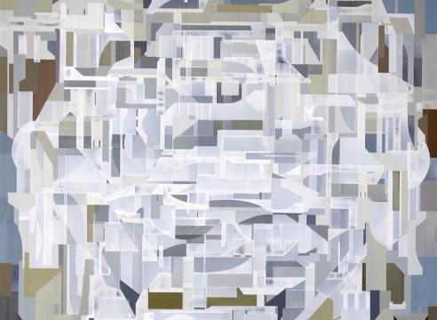 James Kennedy paintings