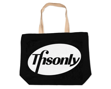ThisOnly: New Collection launching this Sunday, June 20th