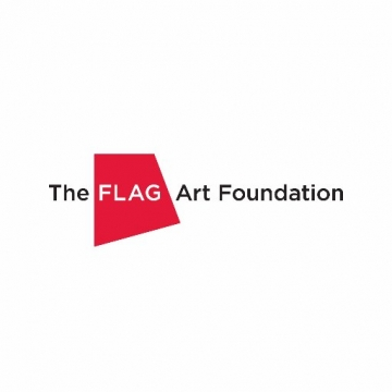 Flag Art Foundation