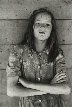 William Gedney: All Facts Eventually Lead to Mysteries