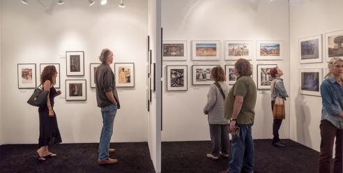 Photo Contemporary, May 1-3