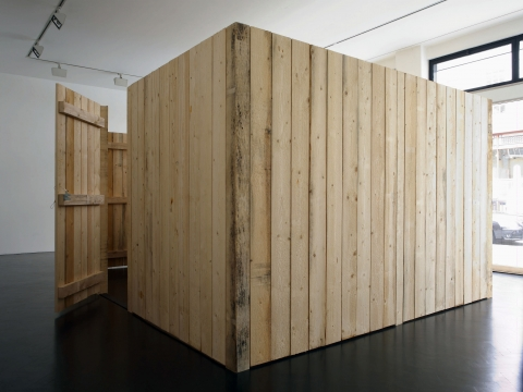 Art Basel Unlimited