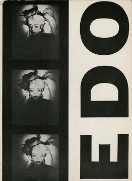 Edo Bertoglio