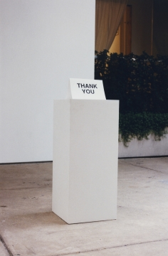 Group Show of Gallery Artists