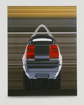 1995 Biennial Exhibition