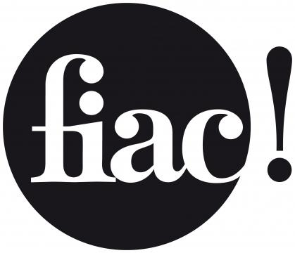 FIAC PARIS