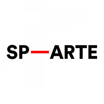 SP-Arte 2020