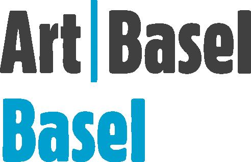 ART BASEL, BASEL