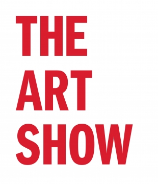 ADAA, The Art Show