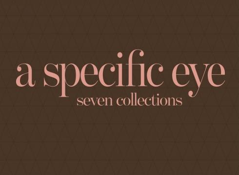 A Specific Eye