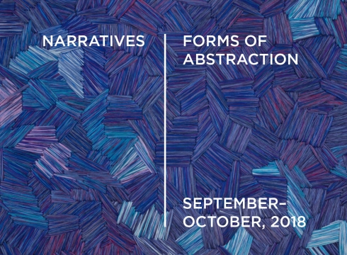 Narratives | Forms of Abstraction