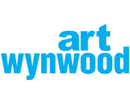 Art Wynwood 2017