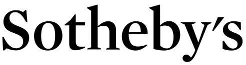 Tyler Shields | Sotheby's