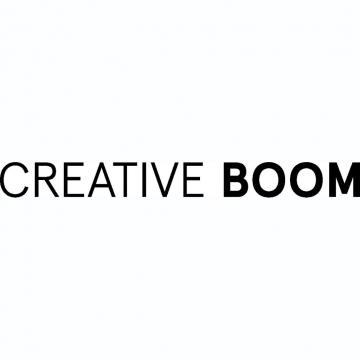 Philip Barlow  Creative Boom