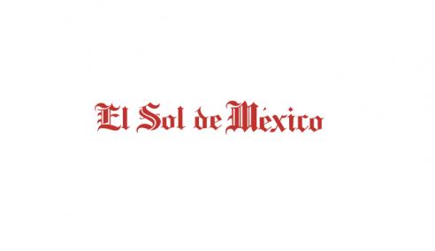 Ermilo Espinosa | El Sol de México