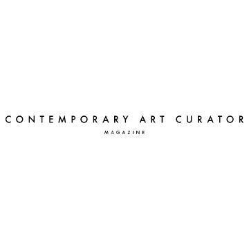 Alessandro Paglia   Contemporary Art Curator Magazine