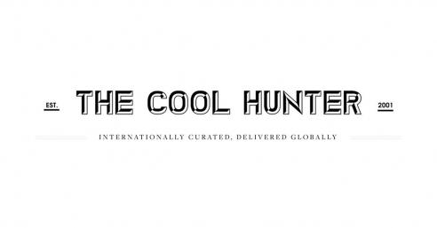 Alessandro Paglia   The Cool Hunter