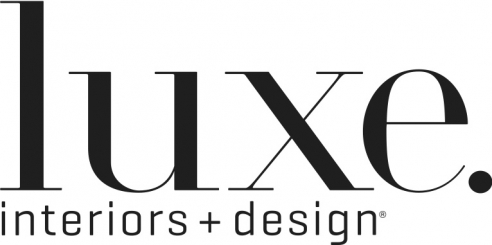 James Verbicky | Luxe