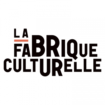 Rock Therrien | La Fabrique Culturelle