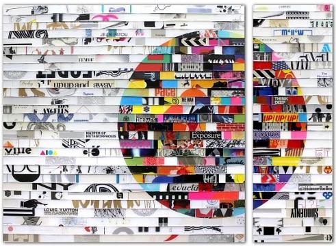 James Verbicky | Critics At Large