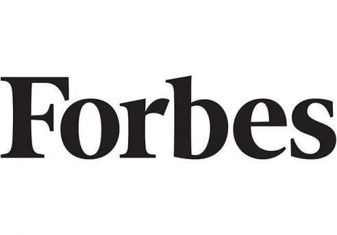 Tyler Shields | Forbes