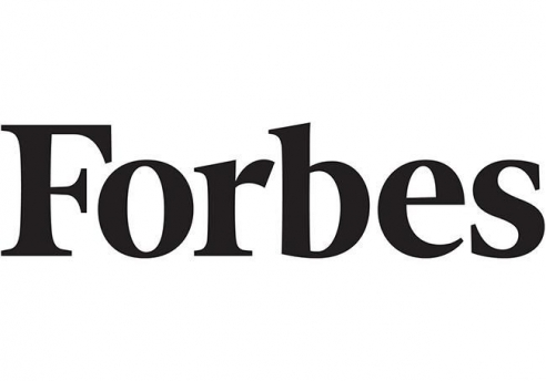Ole Aakjær | Forbes