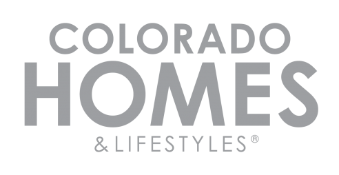Roger Reutimann | Colorado Homes Mag