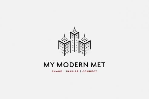 Coderch & Malavia | My Modern Met