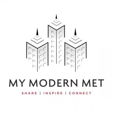 Stev'nn Hall | My Modern Met