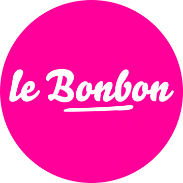 Willy Verginer | Le Bonbon