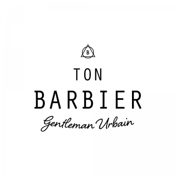 Martin Rondeau | Ton Barbier