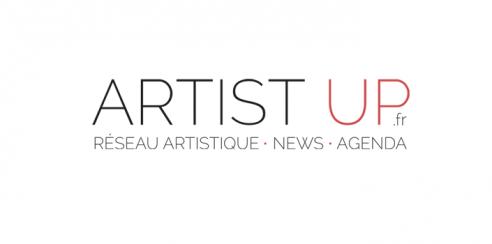 D*Face | Artist Up