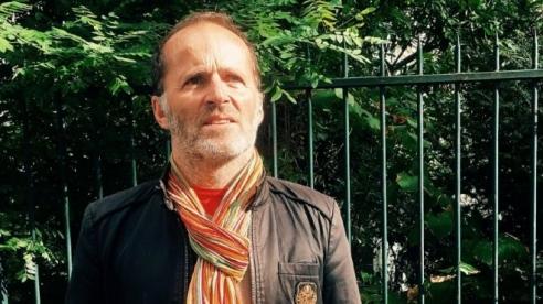 Manolo Chétien | Le Télégramme