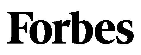 Dan Alva | Forbes