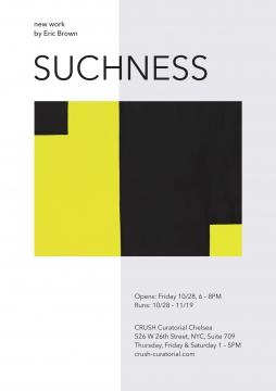 Suchness