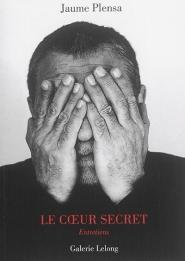 The Secret Heart: Interviews 2000-2015
