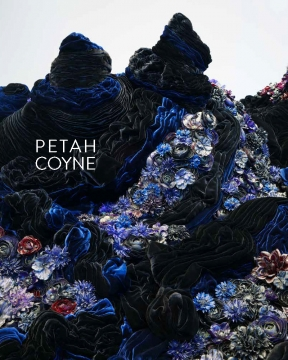 Petah Coyne: Having Gone I Will Return